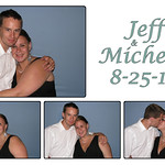 Aug 25 2012 18:38PM 7.34 cc8292f6,
