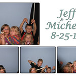 Aug 25 2012 18:06PM 7.34 cc8292f6,