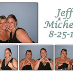 Aug 25 2012 18:20PM 7.34 cc8292f6,