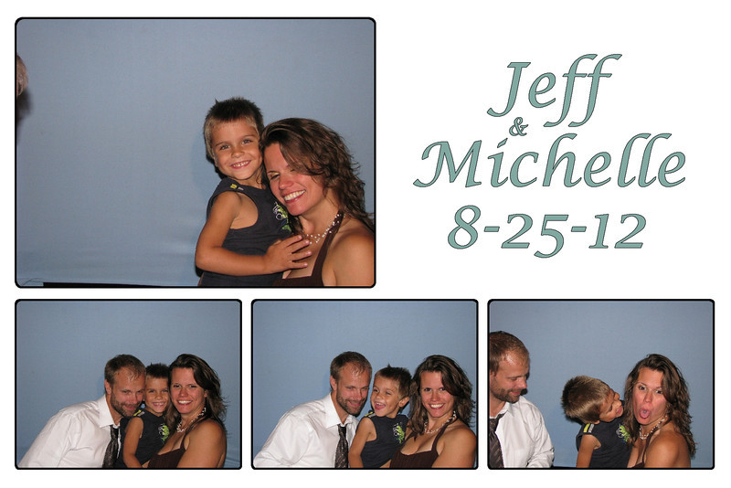 Aug 25 2012 18:11PM 7.34 cc8292f6,