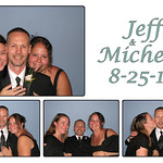 Aug 25 2012 19:18PM 7.34 cc8292f6,