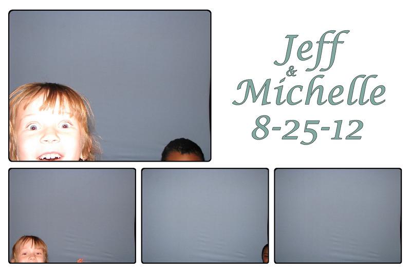 Aug 25 2012 17:51PM 7.34 cc8292f6,