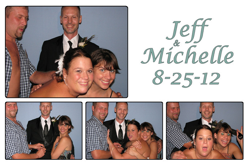 Aug 25 2012 19:43PM 7.34 cc8292f6,
