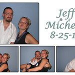Aug 25 2012 19:10PM 7.34 cc8292f6,