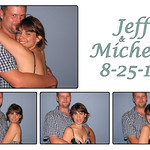 Aug 25 2012 18:14PM 7.34 cc8292f6,