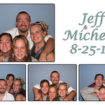 Aug 25 2012 19:08PM 7.34 cc8292f6,