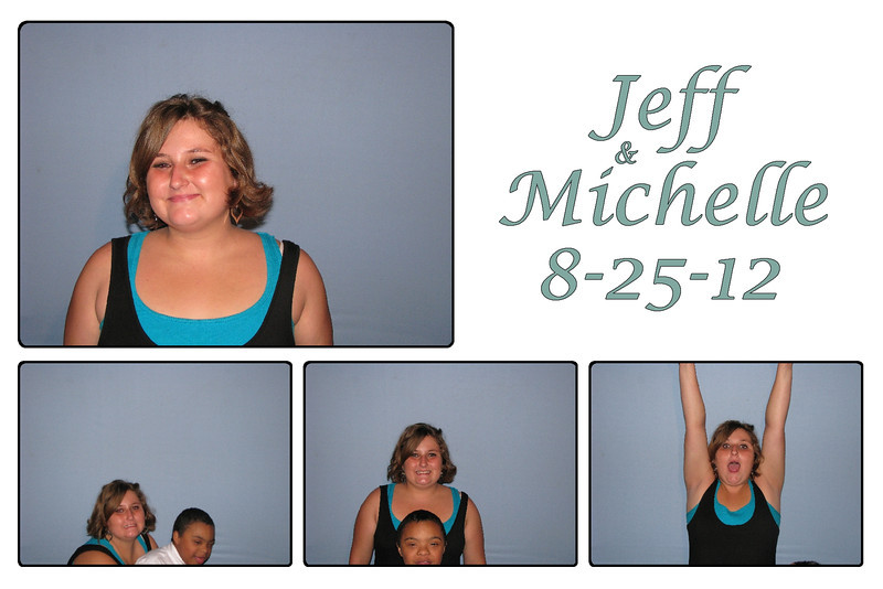 Aug 25 2012 19:26PM 7.34 cc8292f6,