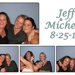 Aug 25 2012 19:12PM 7.34 cc8292f6,