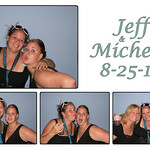 Aug 25 2012 20:35PM 7.34 cc8292f6,