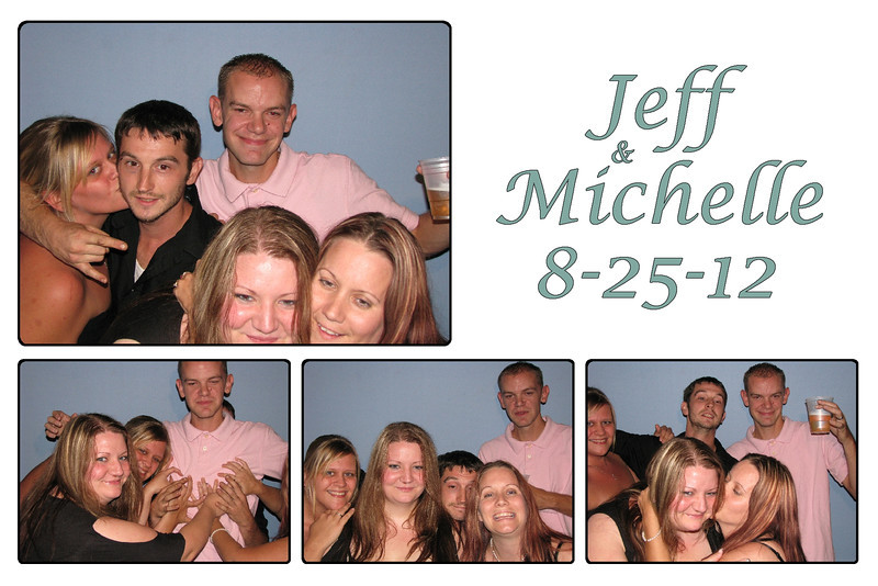 Aug 25 2012 18:51PM 7.34 cc8292f6,