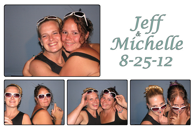 Aug 25 2012 18:16PM 7.34 cc8292f6,