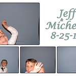Aug 25 2012 16:41PM 7.34 cc8292f6,