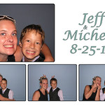 Aug 25 2012 18:18PM 7.34 cc8292f6,