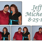 Aug 25 2012 18:32PM 7.34 cc8292f6,