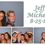Aug 25 2012 19:14PM 7.34 cc8292f6,