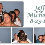 Aug 25 2012 17:09PM 7.34 cc8292f6,