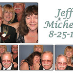 Aug 25 2012 19:51PM 7.34 cc8292f6,