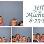 Aug 25 2012 19:56PM 7.34 cc8292f6,
