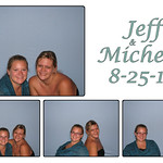 Aug 25 2012 19:23PM 7.34 cc8292f6,