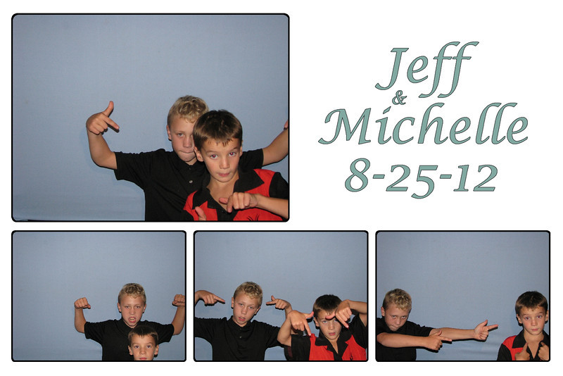 Aug 25 2012 19:40PM 7.34 cc8292f6,