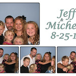 Aug 25 2012 18:23PM 7.34 cc8292f6,
