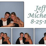 Aug 25 2012 20:54PM 7.34 cc8292f6,