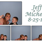Aug 25 2012 20:53PM 7.34 cc8292f6,