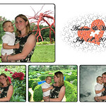 Jul 14 2012 17:37PM 7.453 cc56e051,<br /> <br /> greenscreen_background=DSC01278.JPG, DSC01278.JPG, DSC01153.JPG<br /> <br /> greenscreen_settings:<br /> key_color=use_same_ 0<br /> noise_level=12<br /> tolerance=48