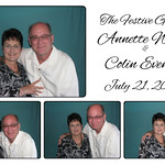 Jul 21 2012 18:58PM 7.453 cc56e051,