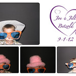 Sep 01 2012 18:30PM 7.453 cc56e051,