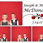 Jul 14 2012 16:28PM 7.34 cc8292f6,