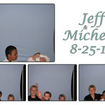 Aug 25 2012 16:25PM 7.34 cc8292f6,