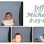 Aug 25 2012 16:22PM 7.34 cc8292f6,