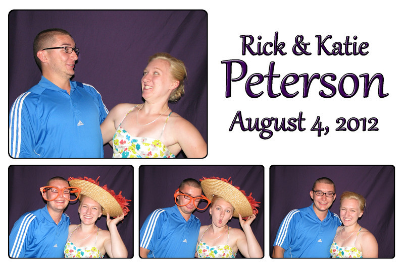 Aug 04 2012 19:25PM 7.453 cc1d7659,