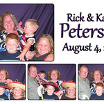 Aug 04 2012 19:53PM 7.453 cc1d7659,