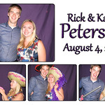 Aug 04 2012 19:56PM 7.453 cc1d7659,