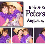 Aug 04 2012 20:01PM 7.453 cc1d7659,