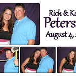 Aug 04 2012 19:51PM 7.453 cc1d7659,