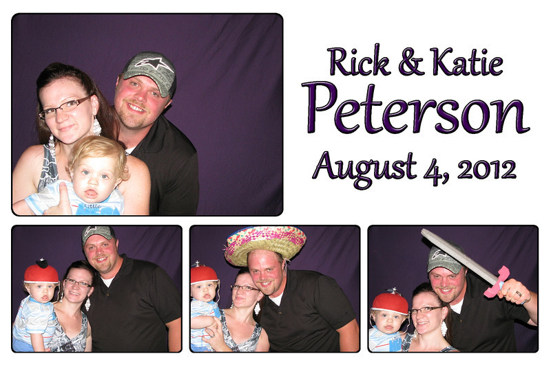 Aug 04 2012 19:49PM 7.453 cc1d7659,