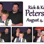 Aug 04 2012 19:27PM 7.453 cc1d7659,