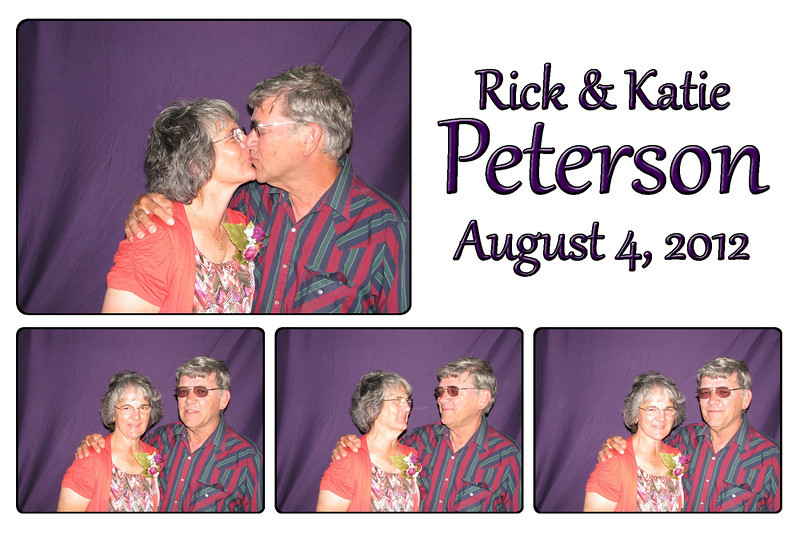 Aug 04 2012 19:30PM 7.453 cc1d7659,