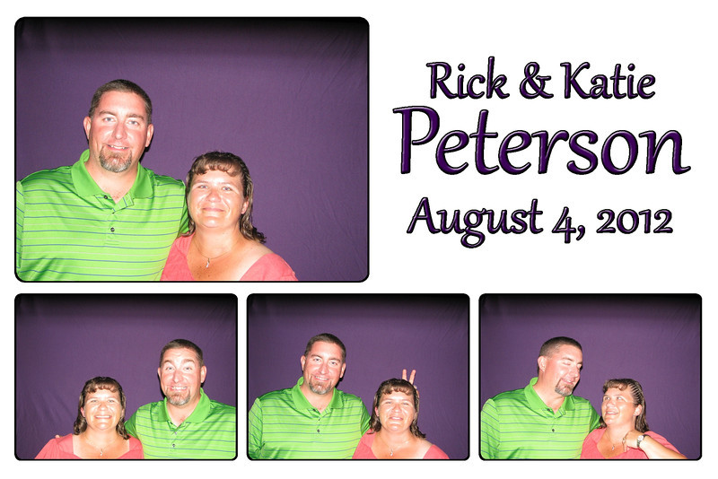 Aug 04 2012 19:13PM 7.453 cc1d7659,