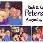 Aug 04 2012 19:58PM 7.453 cc1d7659,