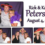 Aug 04 2012 19:55PM 7.453 cc1d7659,