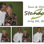 Jul 28 2012 17:41PM 7.453 cc56e051,