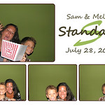 Jul 28 2012 17:37PM 7.453 cc56e051,