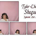 Sep 21 2013 19:18PM 7.32 ccb3f6b7,