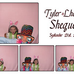 Sep 21 2013 18:57PM 7.32 ccb3f6b7,