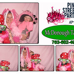 Oct 03 2013 18:28PM 7.32 ccb3f6b7,