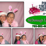 Oct 03 2013 18:06PM 7.32 ccb3f6b7,